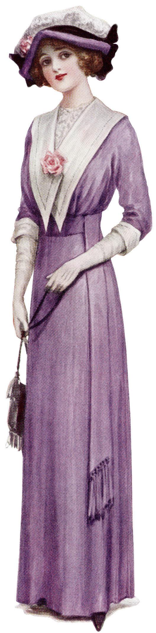 Gothic Victorian DressesGothic Ball GownsVictorian