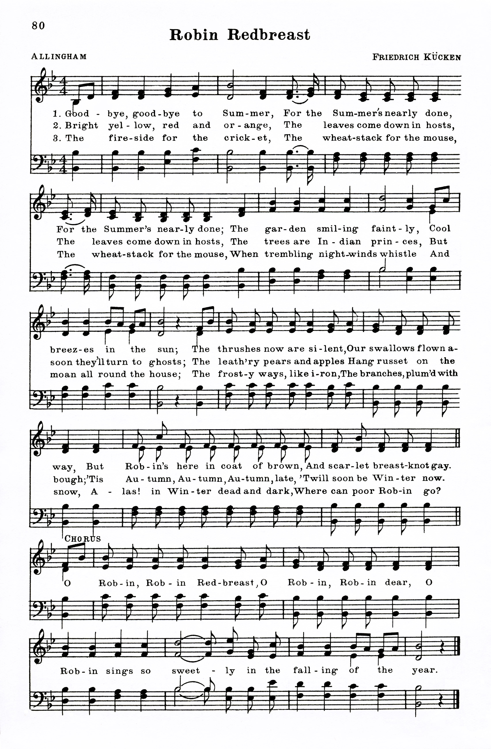 It's just a photo of Gratifying Sheet Music Printable