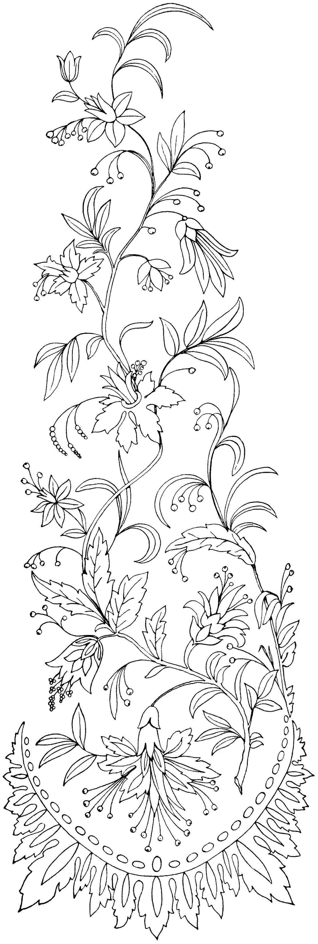 http://olddesignshop.com/wp-content/uploads/2013/05/OldDesignShop_OrnamentalDesign1900.jpg