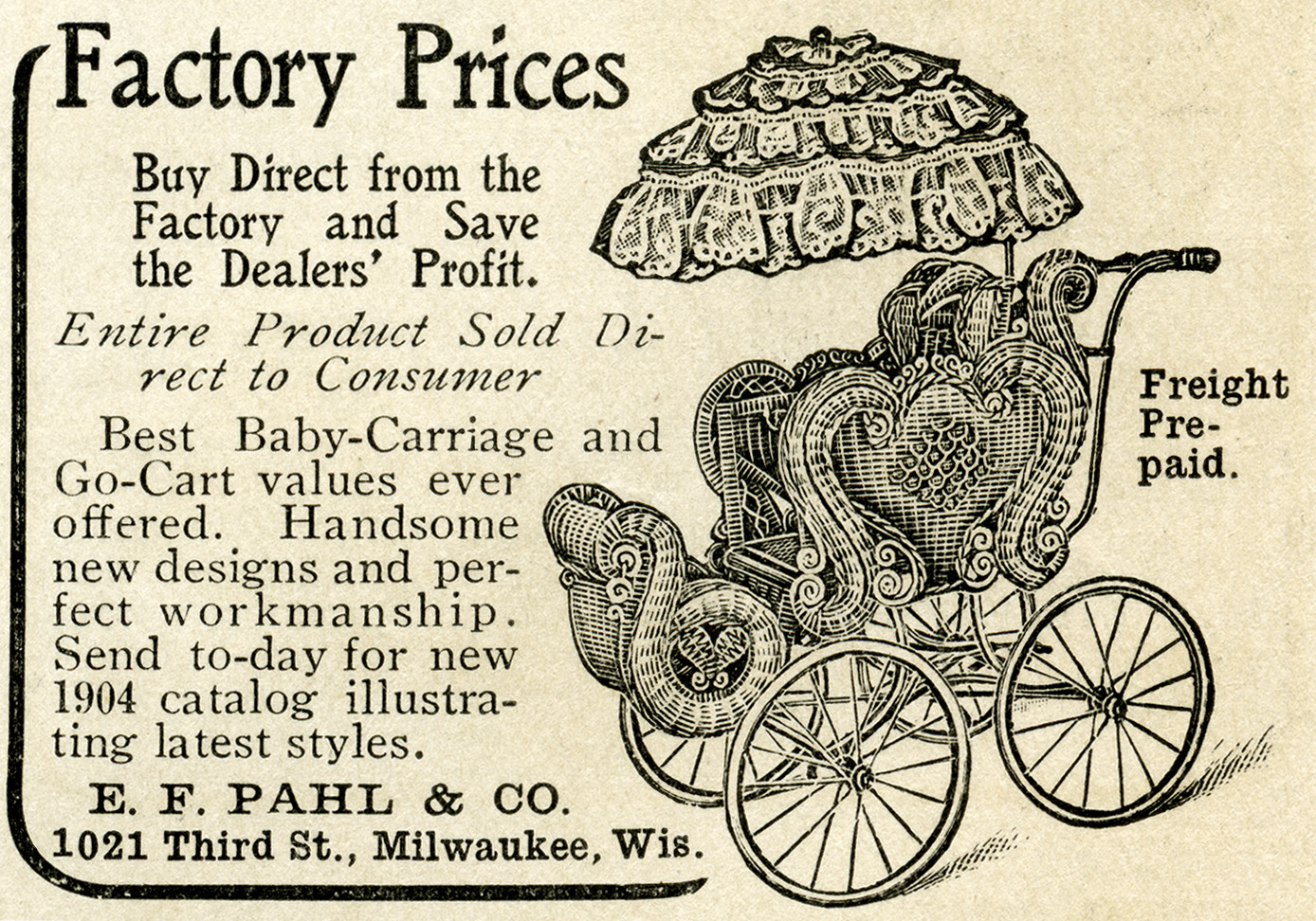 Baby carriage - Dizionario inglese-italiano WordReference Baby carriage old fashioned