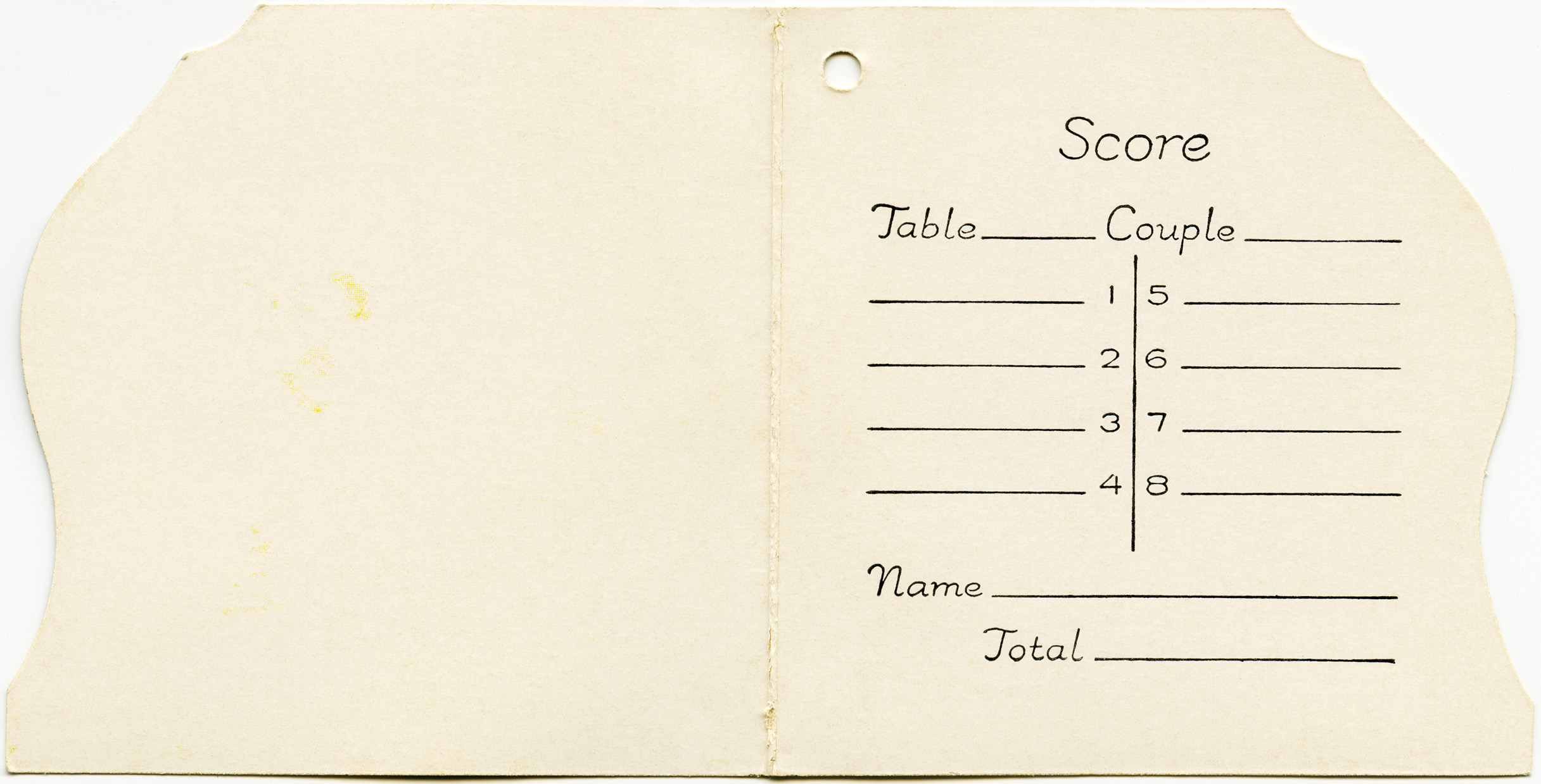 It's just a graphic of Satisfactory Printable Bridge Tallies