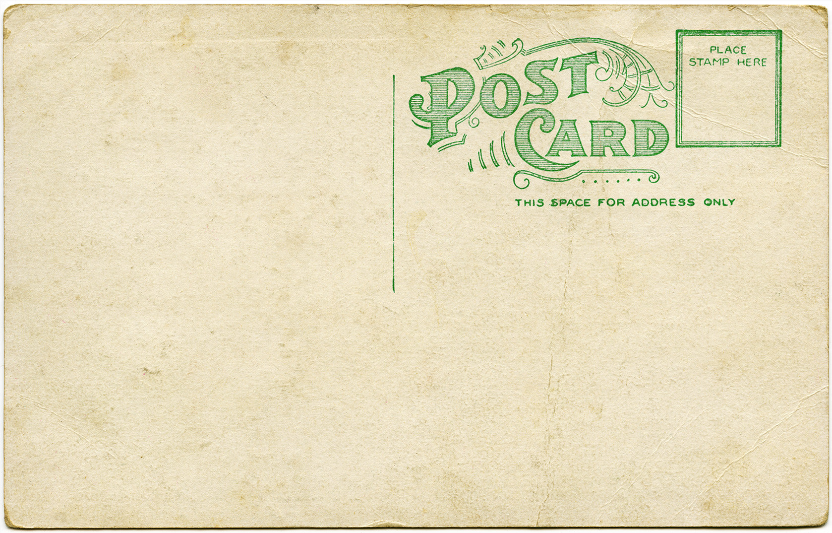 old postcard by rjdezigns - photo #45