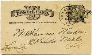 antique business postcard, old postcard graphics, shabby grunge paper digital, vintage garden ephemera, junk journal printable