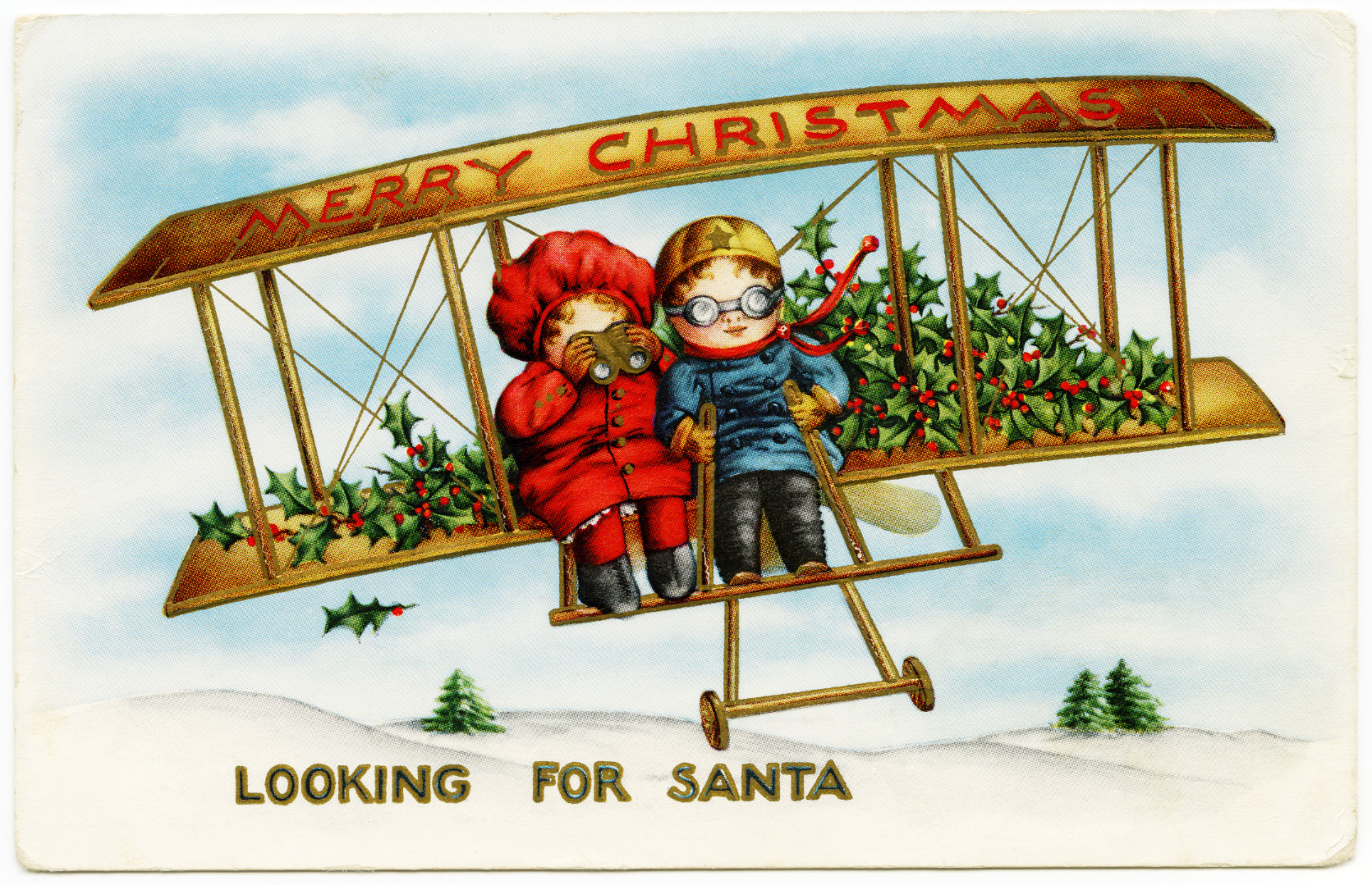 Children Looking For Santa In Plane  Old Design Shop Blog. Wooden Christmas Ornaments Personalized. Outdoor Christmas Decorations Lighted Presents. Christmas Lights Decorations Inside. Christmas Ornaments To Make With Clear Glass Balls. Christmas Tree Decorations Videos. Decorate Christmas Tree Lyrics. Christmas Lights For Sale Dallas. Paper Mache Christmas Ornaments Wholesale