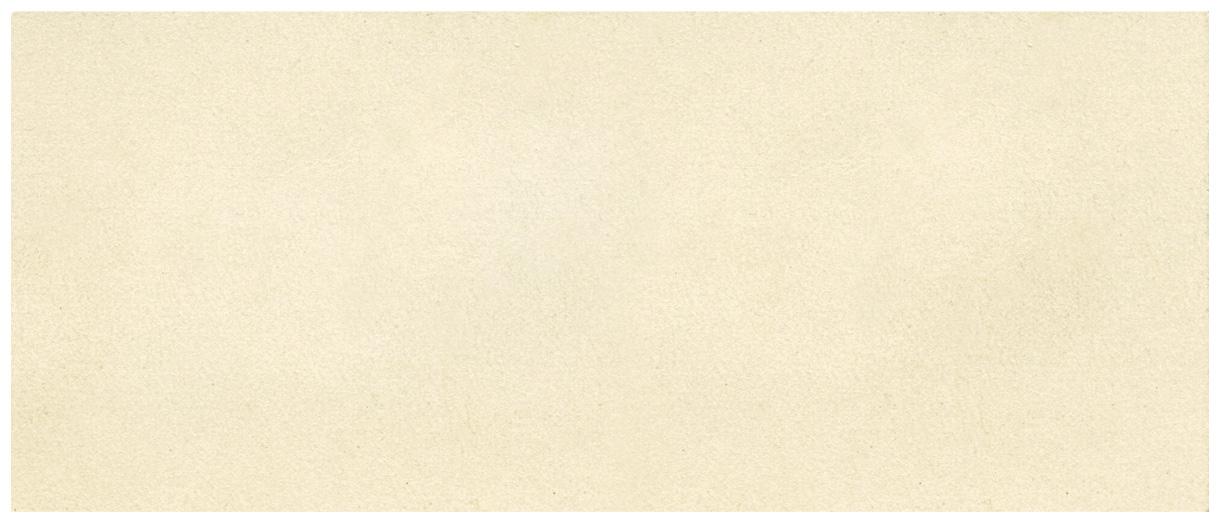 Free Vintage Clip Art Blank Tag