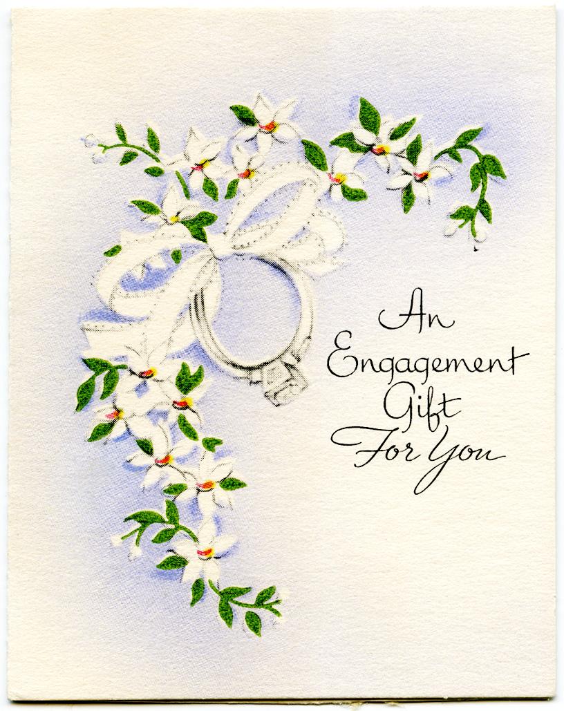 Юбилеем маме, буквоед открытки на свадьбу конверт
