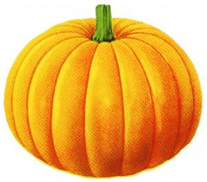 vintage halloween pumpkin, free clipart pumpkin, free printable for halloween, free vintage image pumpkin, free vintage pumpkin graphic, public domain pumpkin