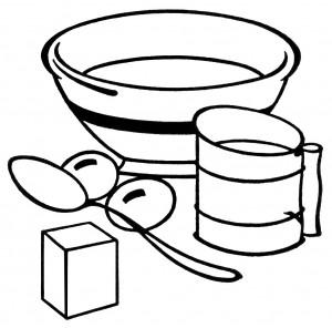 baking equipment clip art old design shop blog rh olddesignshop com free cooking clipart images to download free cooking clipart borders
