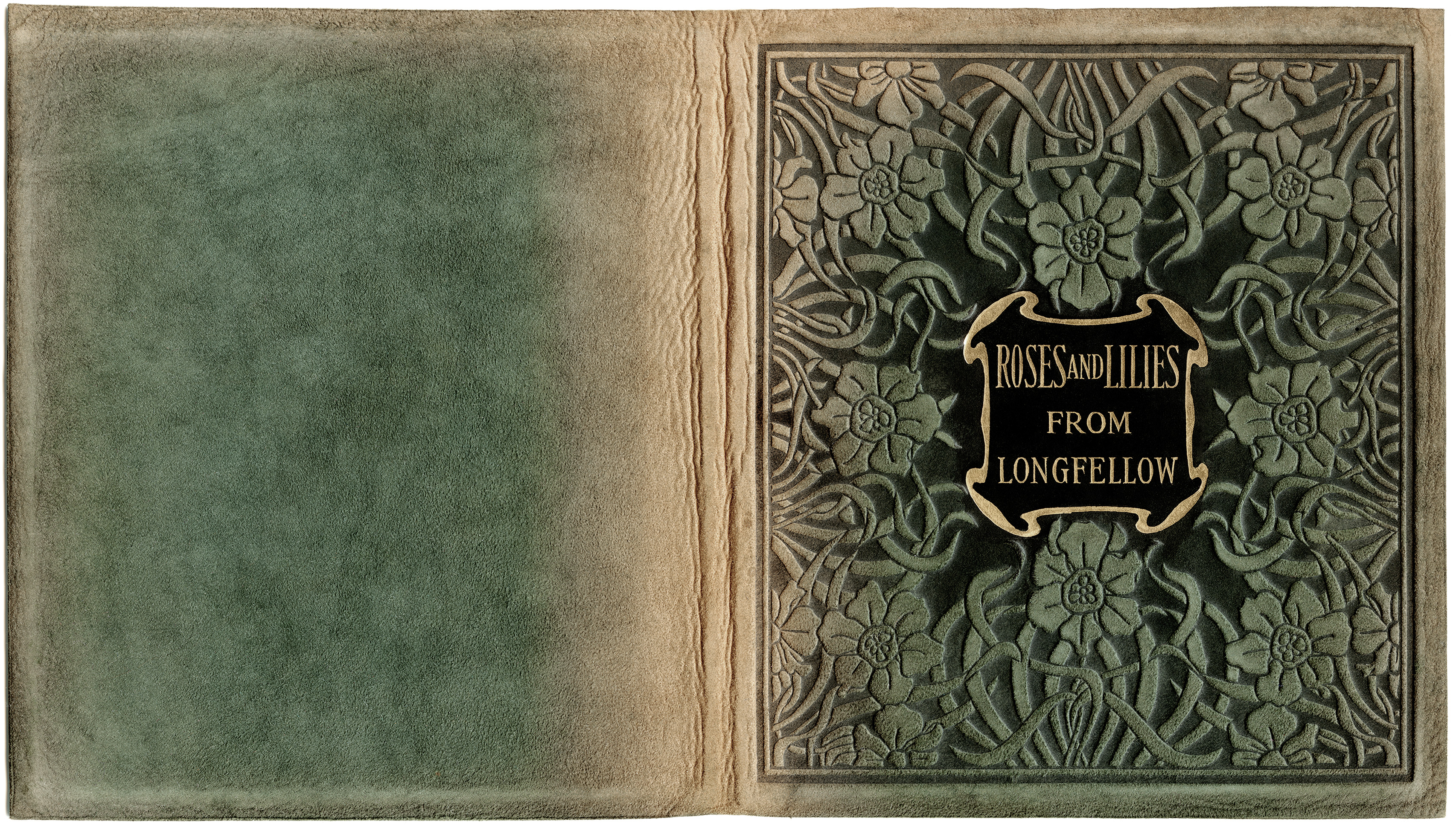 Book Cover Texture Key ~ Free vintage image textured book cover old design shop