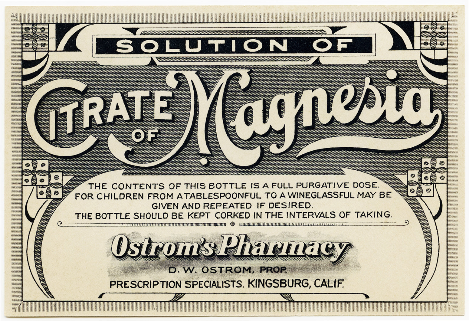 It is a photo of Nifty Free Printable Vintage Labels