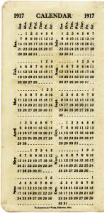 vintage paper ephemera, antique calendar graphics, digital grungy calendar image, old book page, vintage calendar clip art