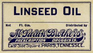 vintage drug store label, old poison label, pharmacy medical antique packaging, vintage ephemera graphic