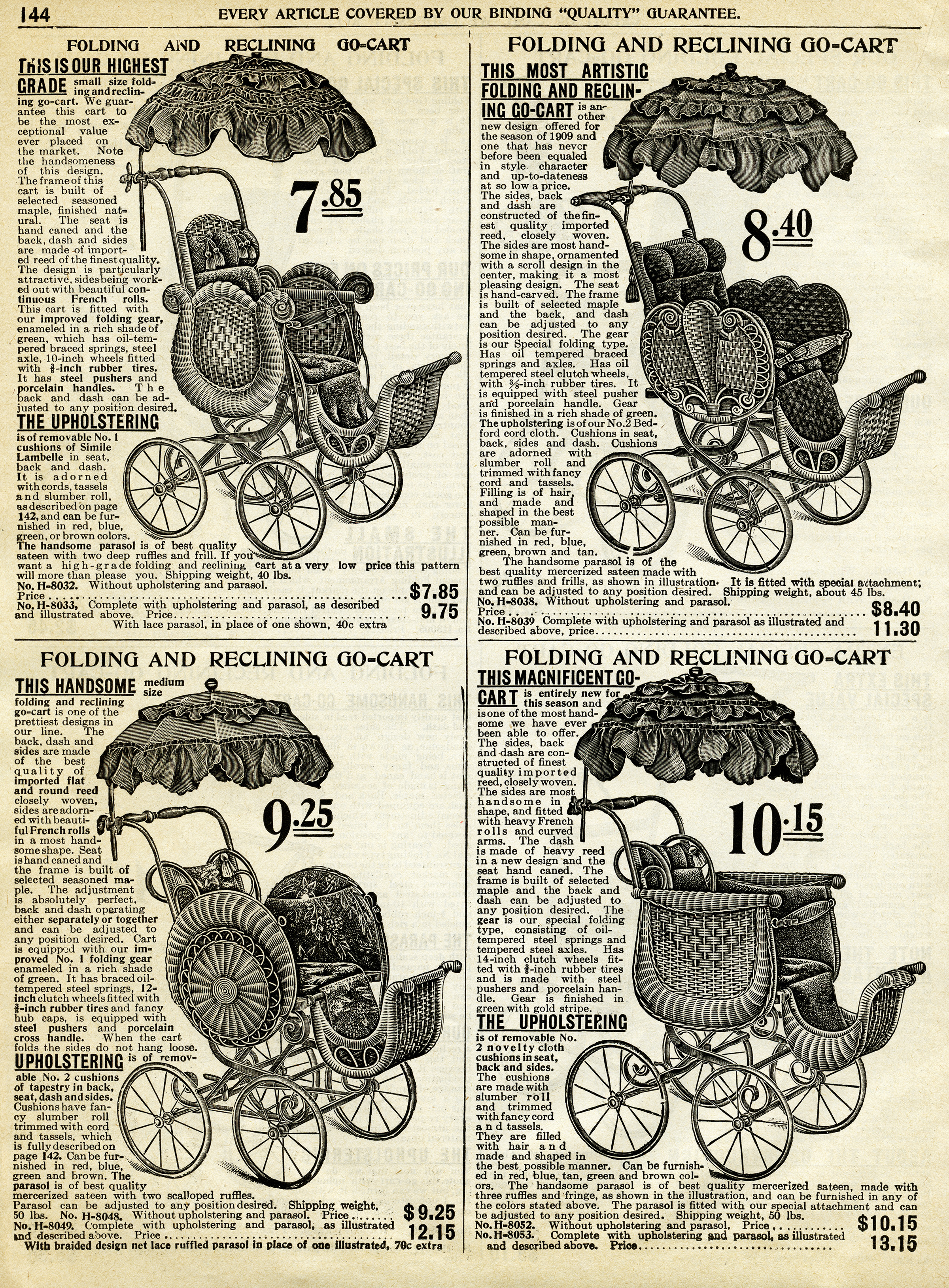 Baby Strollers Free Vintage Clip Art Old Design Shop Blog