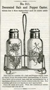 vintage kitchen clipart,salt pepper image,free black and white clip art,antique salt shaker,vintage food engraving