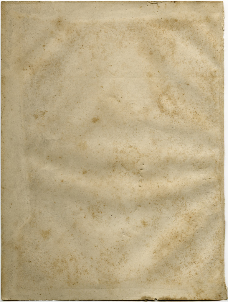 shabby  grungy  aged  wrinkled texture page