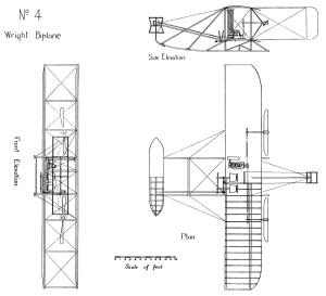 vintage biplane clip art, wright biplane illustration, voisin biplane graphics, black and white clipart, antique airplane printable