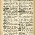 old paper graphic, printable dictionary, public domain free image, shabby book page, vintage dictionary page, valentine dictionary word