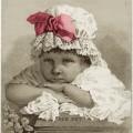 Victorian trading card, horsfords acid phosphate, free vintage ephemera, vintage advertising card, junk journal printable, our pet ad card