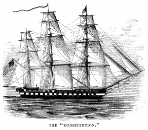 vintage ship clip art, black and white graphics free, sea clipart engraving, old fashioned ship illustration