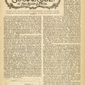 Victorian social code, antique invitation, old book page, junk journal printable, vintage etiquette rules