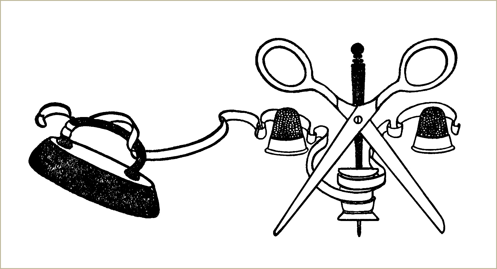 sewing-notions-clip-art