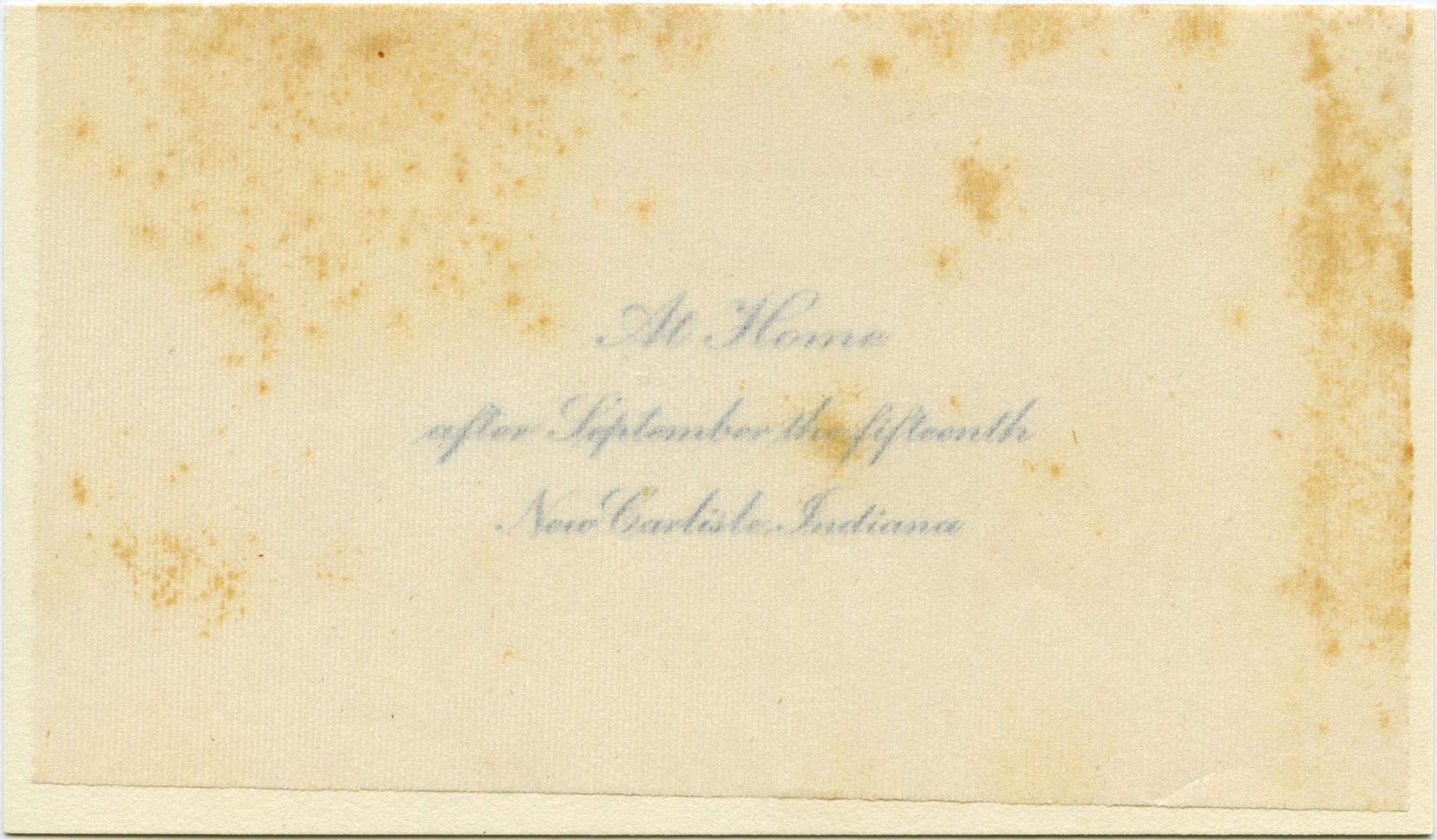 vintage photo and wedding invitation free printable ephemera