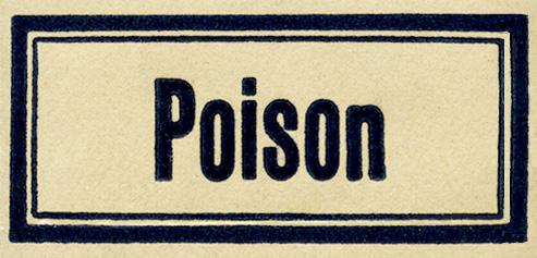 vintage medical labels printable ephemera