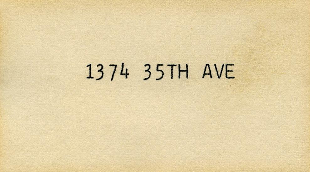 vintage post office cards printable ephemera